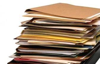 Другие документы