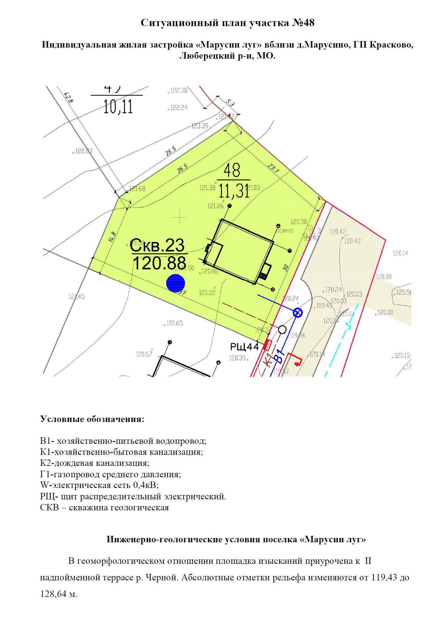 Узаконить перепланировку квартиры днепропетровск