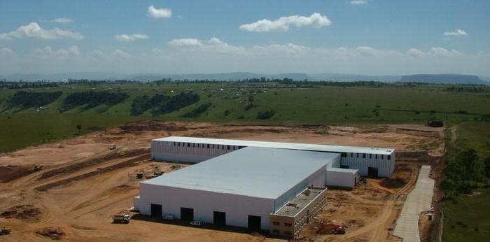перевод сельскохозяйственных земель под дачное строительство